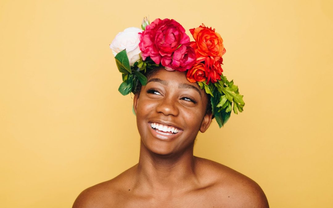5 Simple Tips for Glowing Skin from Within